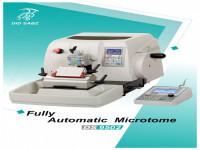 میکروتوم تمام اتوماتیک مدل DS9502