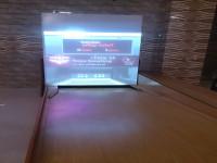 شبیه سازهای تفریحی -ورزشی و تجهیزات شهربازی واقعیت مجازی