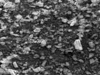پودر گچ برای تهیه قالبهای ریختهگری طلا و نقره و فلزات گرانبها